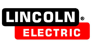 Логотип Lincoln Electric